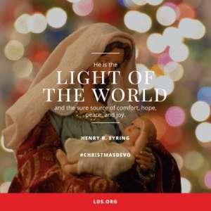 meme-christmas-eyring-light-1354828-gallery