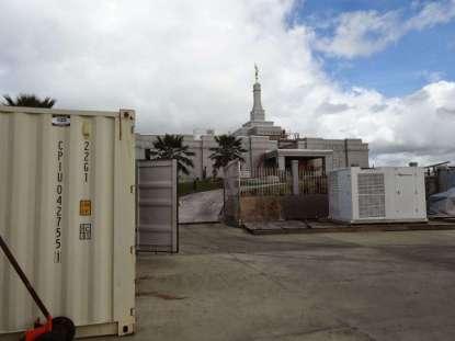 suva-mormon-temple-1431008628