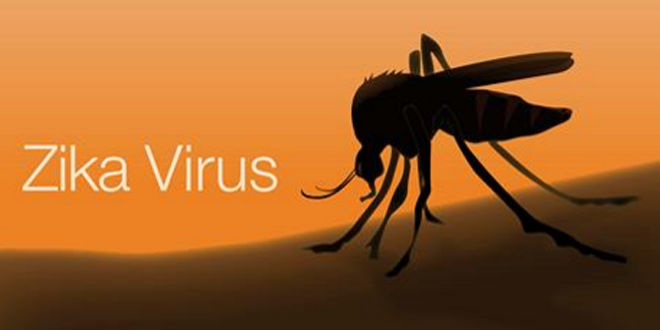 Church Missionary Department Explains Approach to Zika Virus