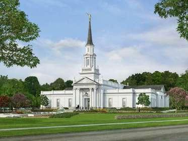 hartford-mormon-temple1