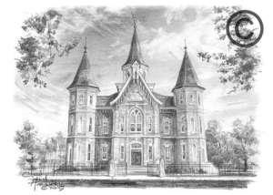 Provo-City-Center-Temple