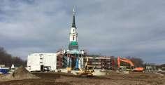 hartford-mormon-temple-1456974490