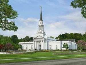 hartford-mormon-temple