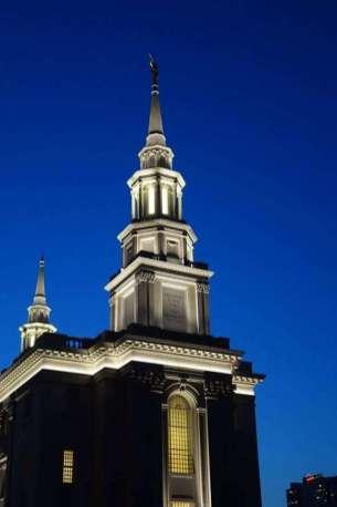 philadelphia-mormon-temple-1458923647
