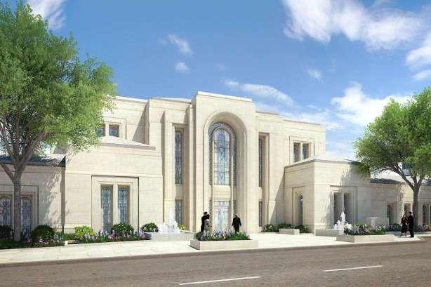 paris-mormon-temple2