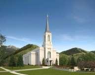star-valley-mormon-temple1