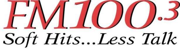 FM100 Salt Lake