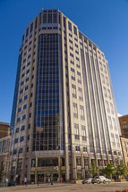 Beneficial Gateway Tower West
