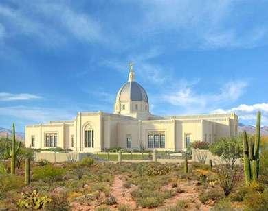 tucson-mormon-temple