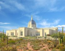 tucson-mormon-temple1 (2)