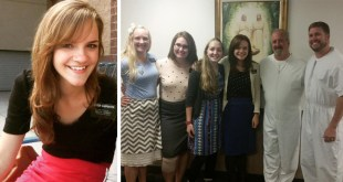 The Defining Life Lessons Learned by an LDS Missionary Struggling with Depression