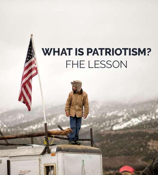what-is-patriotism-fhe
