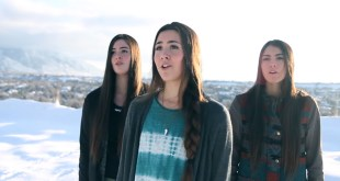 10 MORE Mormon Musicians on YouTube You Need to Know About
