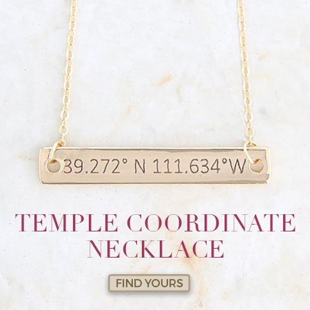 Email-450x450-TempleNecklace
