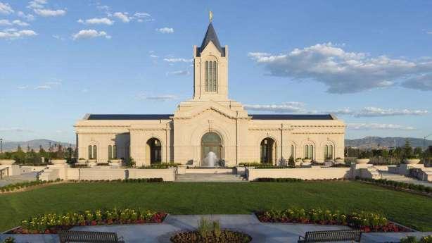 Ft-Collins-Colorado-Temple-Exterior-Day2016