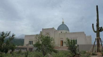 tucson-mormon-temple-1470862056