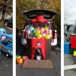 30 Epic Trunk Or Treat Ideas You Can Do This Halloween Lds Daily