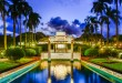 10 Captivating Photographs of the Laie Hawaii Temple