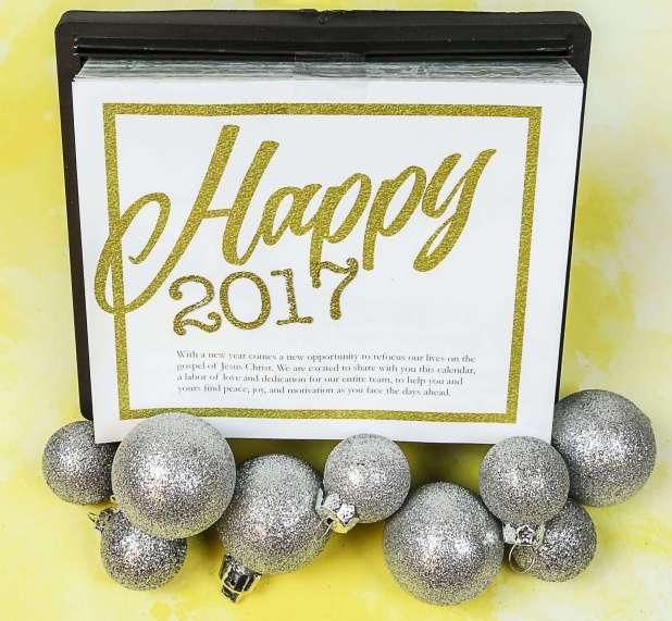 happy2017usedis