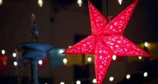 LDS Church Announces 2016 Christmas Campaign, 'Light the World'