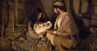 Was Jesus Christ Really Born in December?