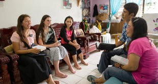 More Flexibility Announced for Mormon Missionary Daily Schedules