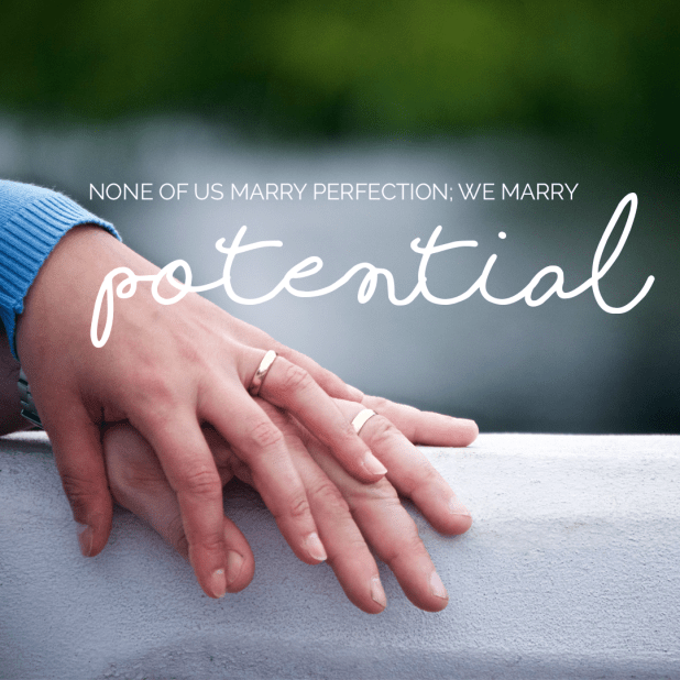 lds-valentine's-day-quotes-4