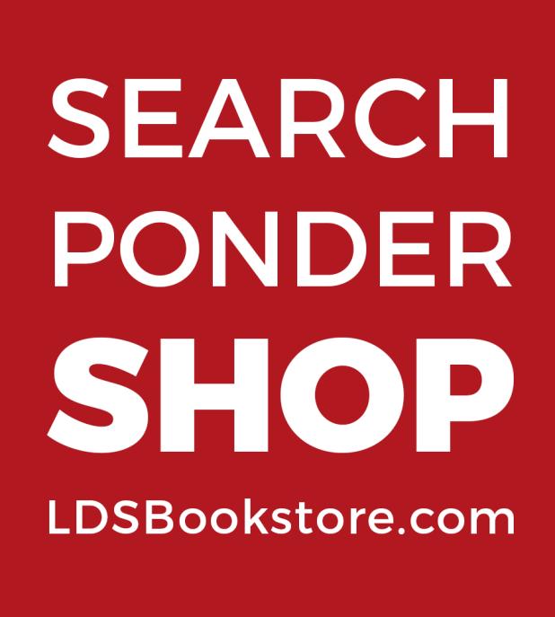 search-ponder-shop-900x1000