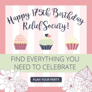RS-175-BDay-Ad-1080x1080