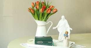 10 Faith-Inspiring LDS Easter Gifts