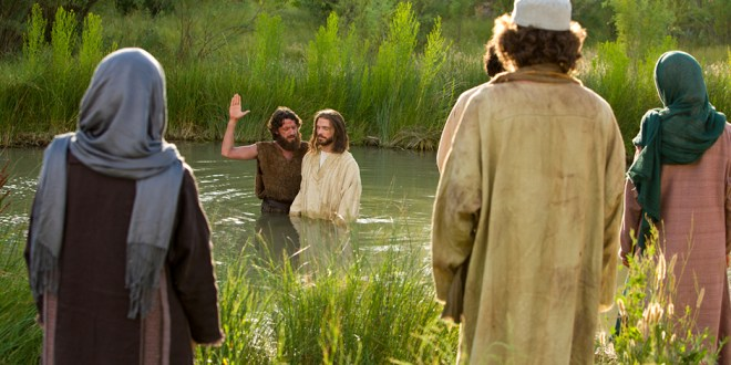 Understanding The Relationship Between Grace And Works