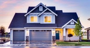 How to Make Your Home a Safe Haven