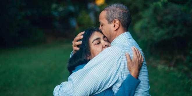 The Best LDS Talks on Gratitude