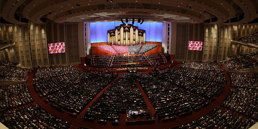 april  general conference talks available in text