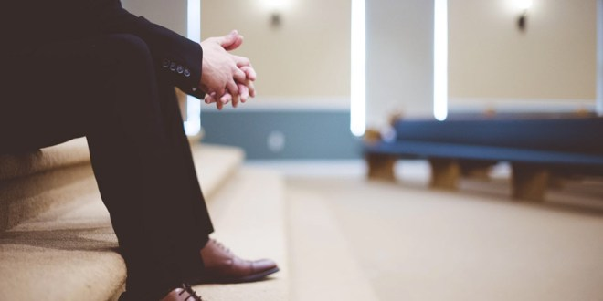 Will Ministering ACTUALLY Work? A Skeptics Thoughts.