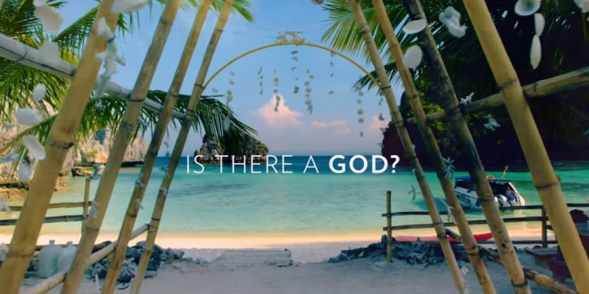 LDS Videographer Combines Testimony & Stunning Views of Thailand