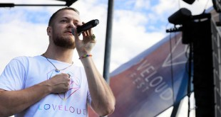 LDS Church Releases Comment on 2nd Annual LoveLoud Festival