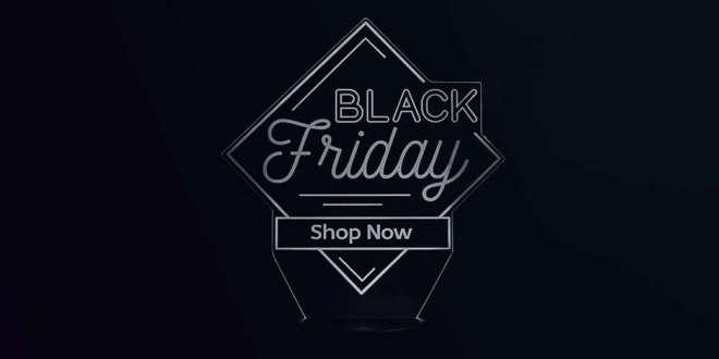 10 Best Black Friday Deals for Latter-day Saints
