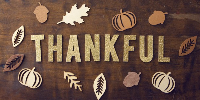 10 LDS Quotes on Gratitude to Help You Count Your Blessings
