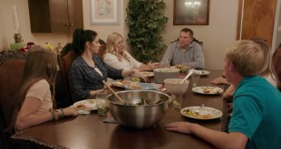 Comedian Sarah Silverman Features Latter-day Saint Family on TV Show