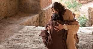 FHE Lesson on Gratitude - Grateful for Jesus