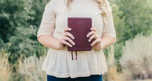 Thoughts on President Nelson's Challenge & FINISHING The Book of Mormon