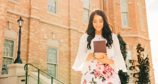 What Does Home-Centered Church Mean for Singles?