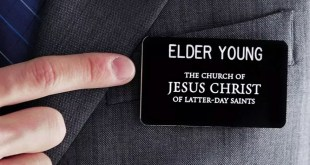 All Latter-Day Saint Missionaries Removed from Liberia