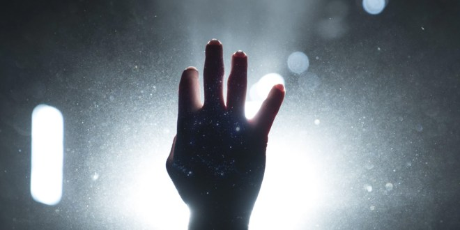 Prayer Is a Supernal Gift | 16 February 2019