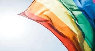 Church Announces Major Positive Changes to LGBQT Polices