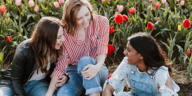The Virtue of Kindness | 22 May 2019