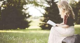 5 Inspiring Book of Mormon Scriptures on Faith