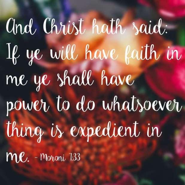 Book-of-Mormon-Scriptures-on-Faith-5