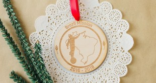 Top 10 Christmas Gifts for Missionaries